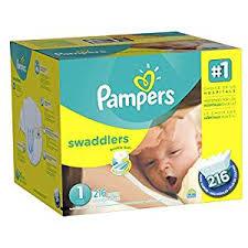 Baby Shower Women